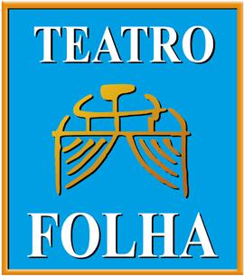 Teatro_folha