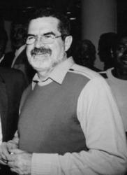 Adélio Sarro