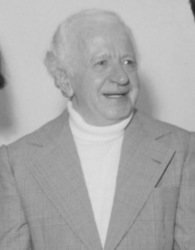 Francisco Rebolo