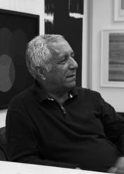 José Saboia