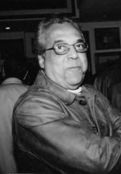 Luiz Pinto