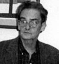 José Paulo Moreira da Fonseca