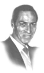 Omar Pellegatta