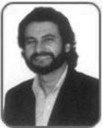 Cândido Oliveira