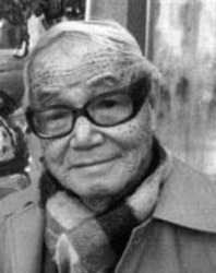 Tadashi Kaminagai