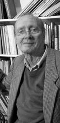 Marcelo Grassmann