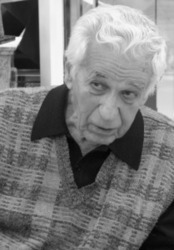 Manoel Martins Menacho