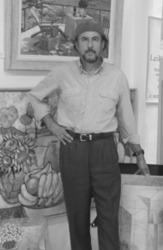 Luiz Carlos Ferracioli