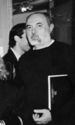 Cabral, Antônio Hélio