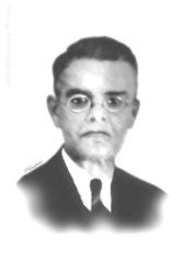 Campos Ayres