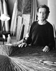 Marcos Coelho Benjamim