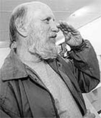 Thomaz Ianelli