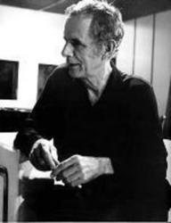 Franz Weissmann