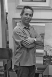 Carlos Eduardo Zornoff