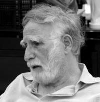 Gershon Knispel