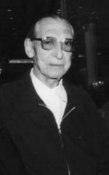 Odetto Guersoni
