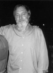 Carlos Anesi
