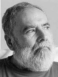 Antonio Lizarraga