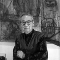 Flávio Shiró