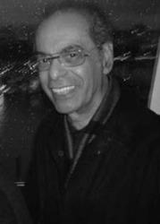 Almir Mavignier