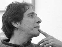 Osmar Pinheiro