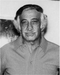 Leopoldo Raimo