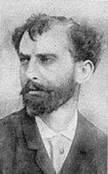 Castagneto, Giovanni Battista