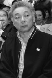 Yugo Mabe