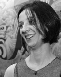 Sandra Cinto