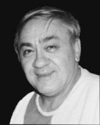 Maurice Prowizur