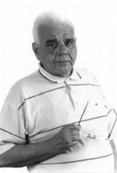 Henrique Fuhro