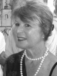 Sylvia Loew