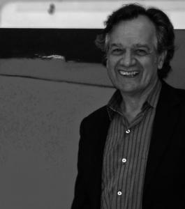 Eduardo Petry