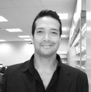 Claudimar José da Costa