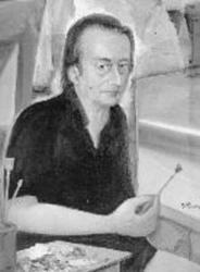 Sylvio Pinto