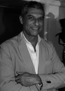 José Bechara