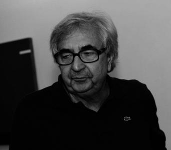 Galvão, João Carlos