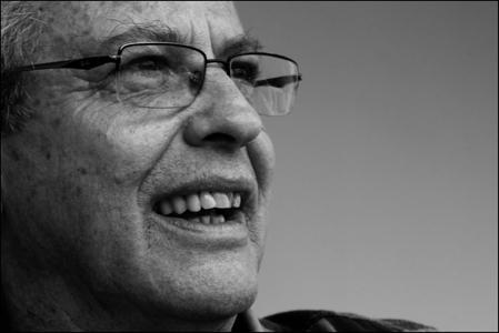 Rafael Barrios