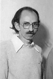 Décio Vieira