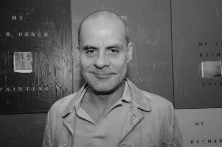 Gilvan Nunes