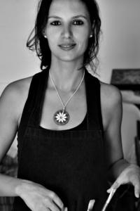 Juliane Mai
