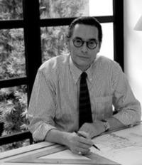 Silvio Oppenheim