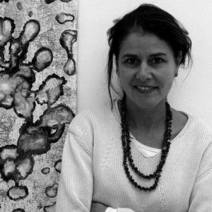 Cristina Barroso