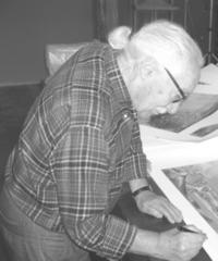 Enrico Bianco