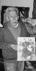 Shokichi Takaki