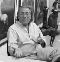 Vito Campanella