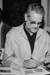 Sergio Berber