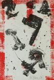 Sem título - 53/90 - Antônio Dias