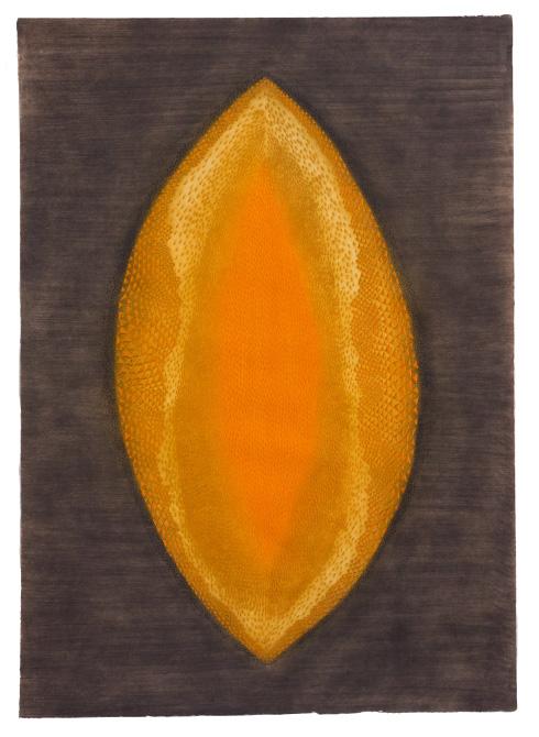 Cosmos-jaune-81-99-piza-arthur-luiz
