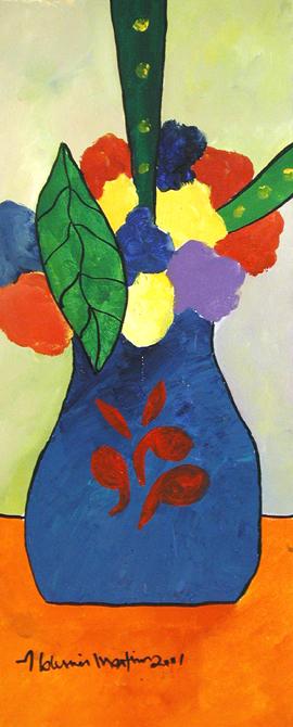 Vaso-azul-com-flores-aldemir-martins